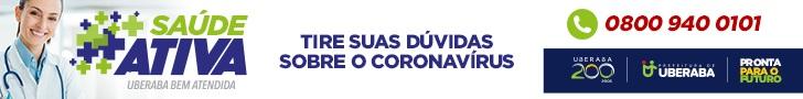 Prefeitura- coronavírus