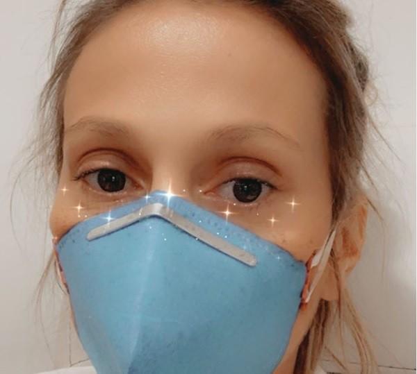 Famosos e políticos que foram infectados por coronavírus