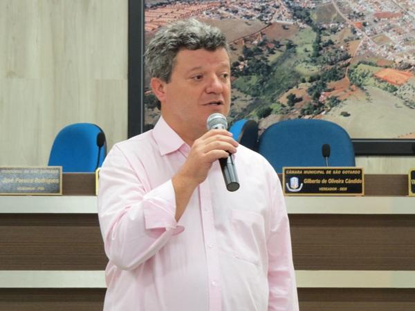 Lerin pode ter reconhecida sua filiação no PDT - Foto: Divulgação