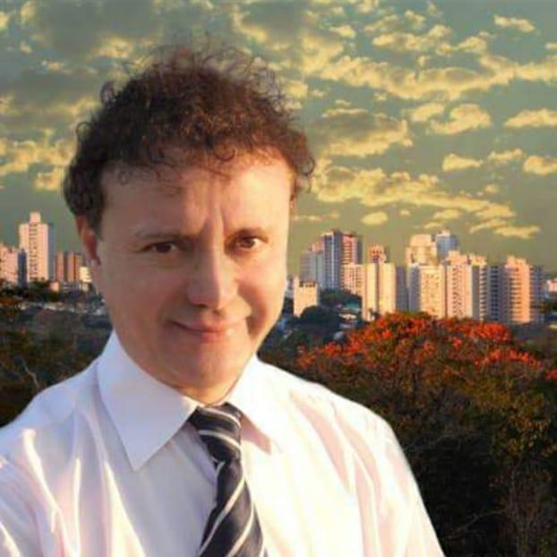 A cidade de Uberaba segue colhendo frutos do trabalho do então deputado estadual Tony Carlos - Foto: Divulgação
