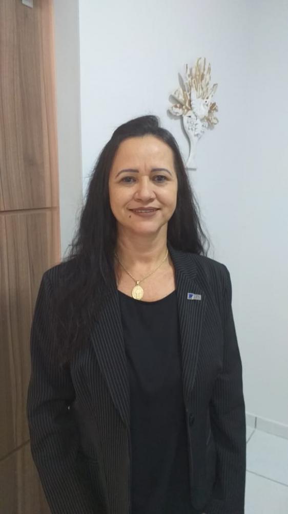 Segundo a diretora para Assuntos Jurídicos e Tributários da CDL Uberaba, advogada Cleonilda dos Santos Ferreira, as alterações trouxeram novidades importantes - Foto: Divulgação