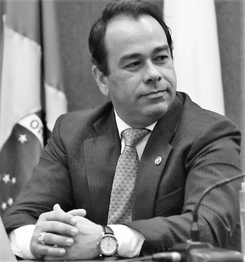Aquisição é operacionaliza pela diretoria da Conab, comandada pelo ex-prefeito de Sacramento, Bruno Cordeiro - Foto: Divulgação