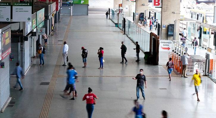 Dos mais de um milhão de Microempreendedores Individuais (MEI) em Minas Gerais, em abril, 57% ainda não estavam em dia com o pagamento do DAS - Foto: Divulgação