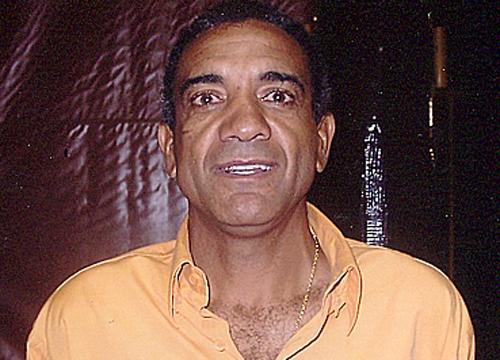 Administrador do estádio municipal Engenheiro João Guido, Diron Francisco Nunes - Foto: Divulgação