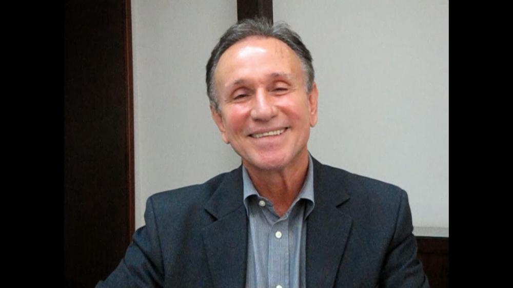 O prefeito Paulo Piau entrará para história de Uberaba consagrado como melhor prefeito - Foto: Divulgação