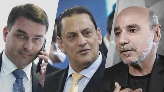 Wassef admite que mentiu e agora diz que escondeu Queiroz porque o ex-assessor de Flávio Bolsonaro estaria jurado de morte
