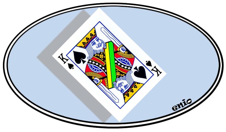Maria do Correio entendia de cartas