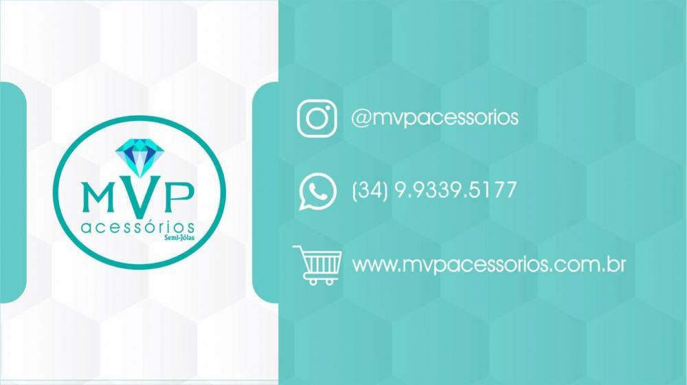 A MVP Acessórios acaba de lançar seu site! Não deixem de conferir. Tem novidades e também peças promocionais com 60% de desconto. Acesse: http://www.mvpacessorios.com.br