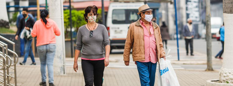 De acordo com a SES-MG, redução significativa é mais um fator que aponta controle da doença no estado - Foto: Pedro Gontijo/Imprensa MG