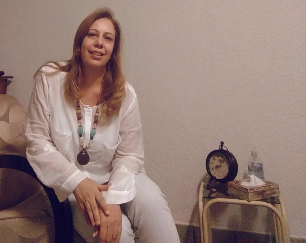 Segundo a psicóloga hospitalar do Hospital Hélio Angotti, Iandra Di Vito, entre os principais problemas com a sexualidade da mulher durante o tratamento do câncer de mama estão a insegurança - Foto: Divulgação