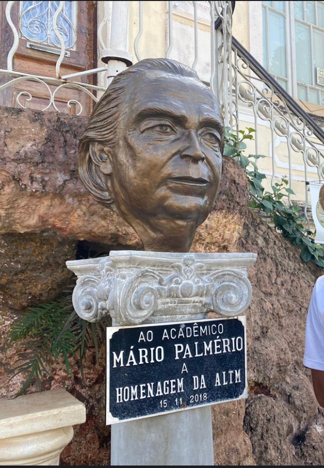 ALTM finaliza mais um Concurso de Contos - Foto: Divulgação
