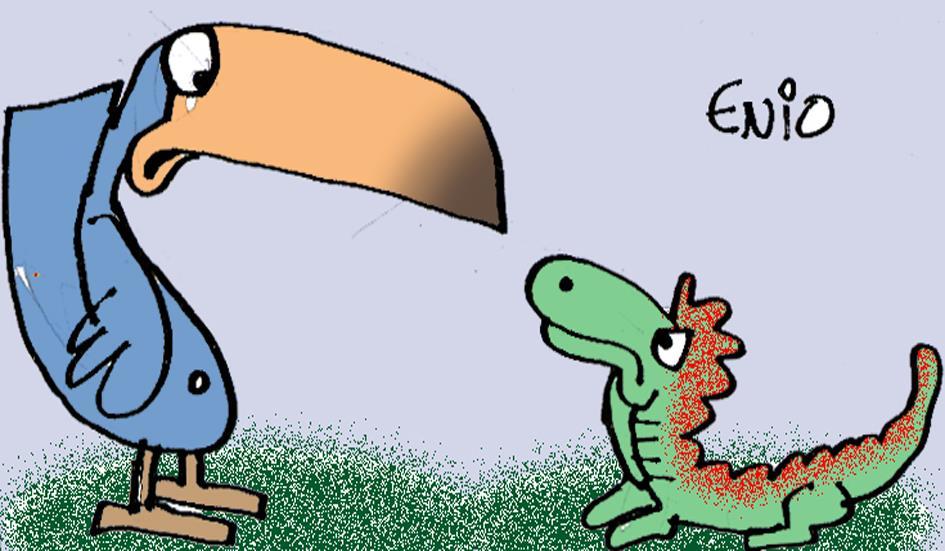 Politica zoologica