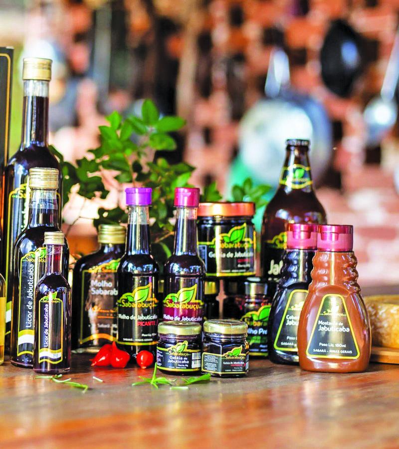 Documento do IBGE ajuda na divulgação e valorização dos produtos nos mercados nacional e internacional