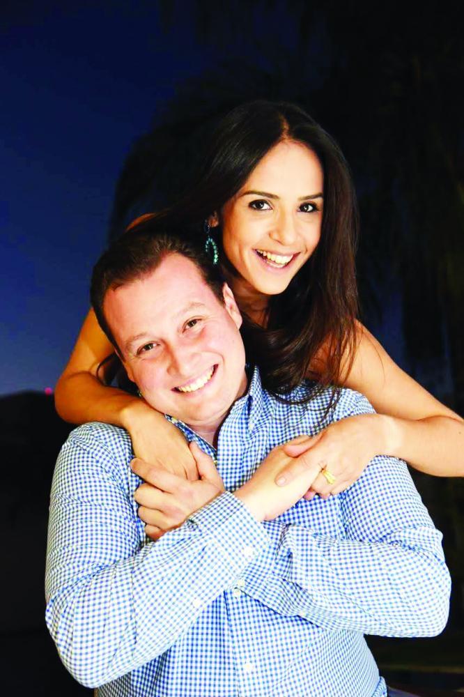 Ana Carolina Borges Leitão e Pedro Henrique da Silveira, os queridos noivos da noite de hoje, na Paróquia de São Domingos
