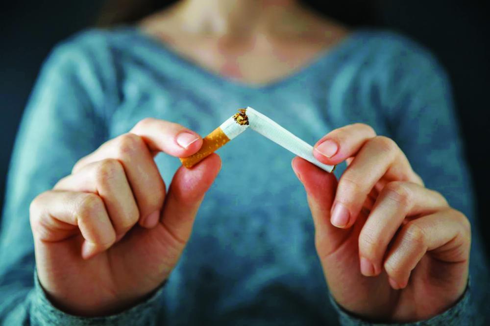 Os efeitos adversos do cigarro são muitos e o fumo também afeta principalmente a circulação