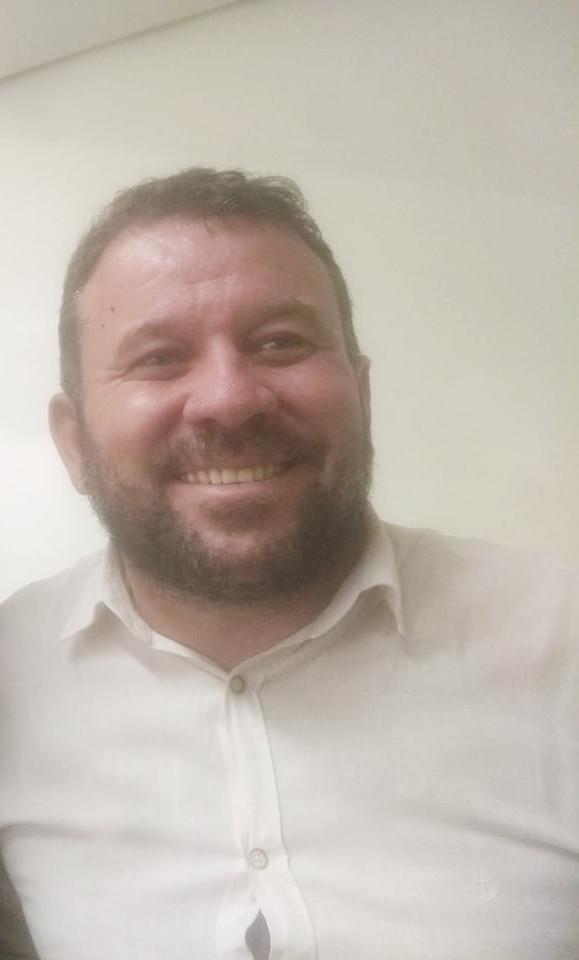Professor Germano Fernandes é eleito presidente do Partido dos Trabalhadores