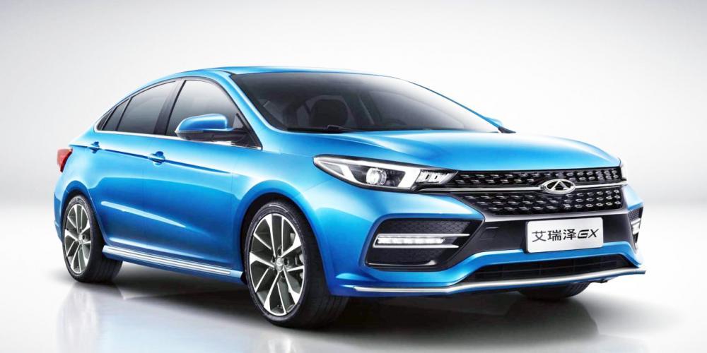 O sedã em Jacareí e o SUV em Anápolis, a partir de 2020. Também há planos para modelos híbridos, revela Marcio Alfonso
