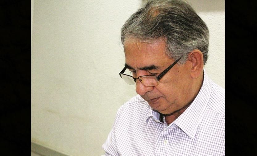 Secretário de Fazenda, Wellington Luiz Fontes, lembra que o contribuinte do Simples Nacional tem obrigações - Foto: Arquivo/PMU