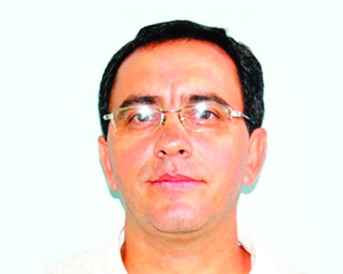 Festa em louvor de São Galvão, ou Frei Galvão, será de 16 a 26 no bairro Morumbi, lembra o padre José Alves Caetano