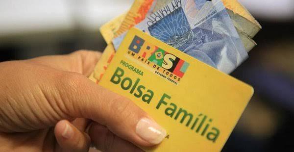 Quem recebeu indevidamente recursos do Bolsa Família terá que devolver o dinheiro aos cofres públicos - Foto: Divulgação