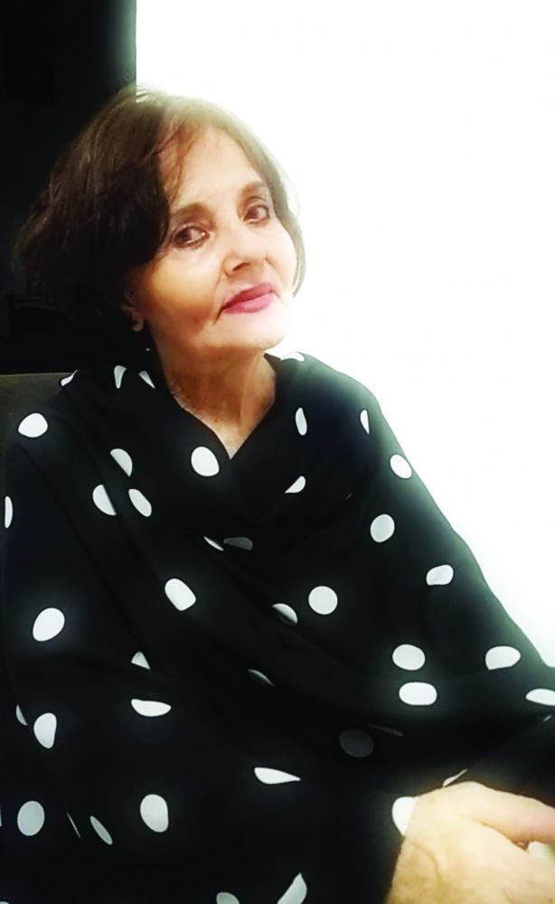 Belíssima e amada Maria Dagmar Oliveira completou mais um ano de vida com muita alegria. Abençoada e protegida ela merece toda a felicidade do universo. Parabéns para a linda Maria Dagmar