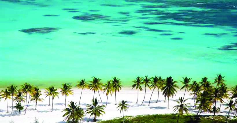 País caribenho oferece opções para cada perfil de viajante, desde atividades de aventura, experiências culturais e/ou gastronômicas