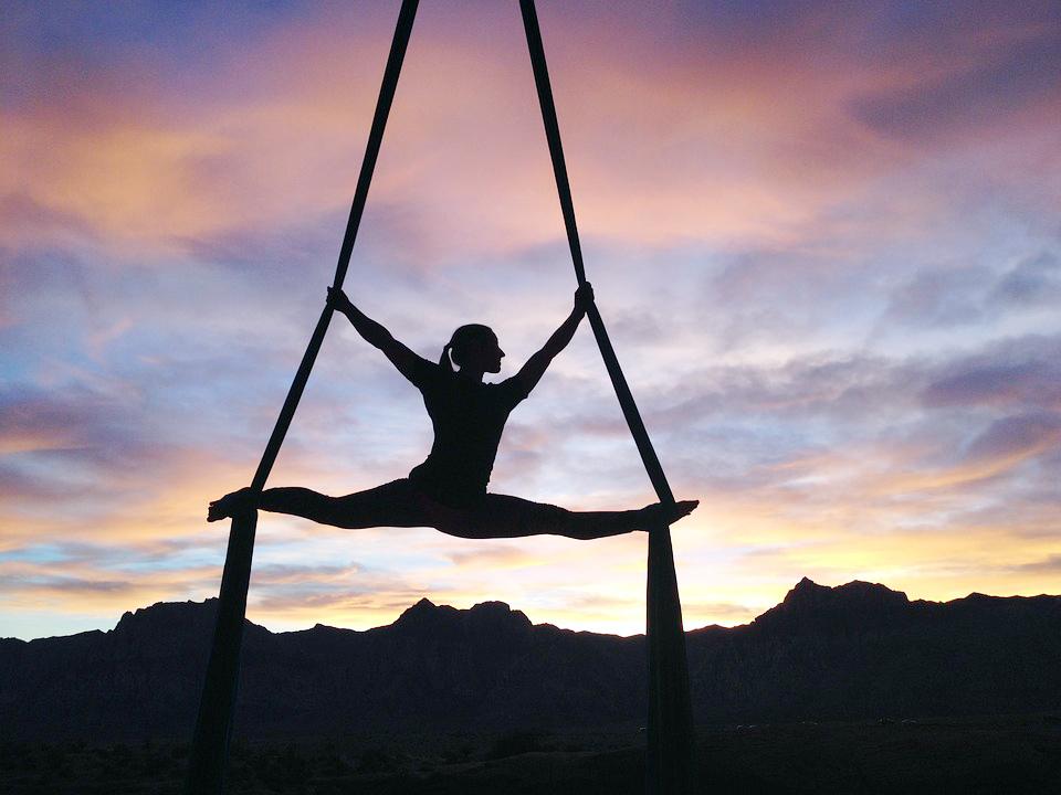 As novas modalidades para aumentar a qualidade de vida e desenvolver a harmonia estão em alta nas academias. Quem decide pela prática da atividade física precisa buscar profissionais confiáveis e qualificados. Cuidado com a teoria do mais barato. Quando o