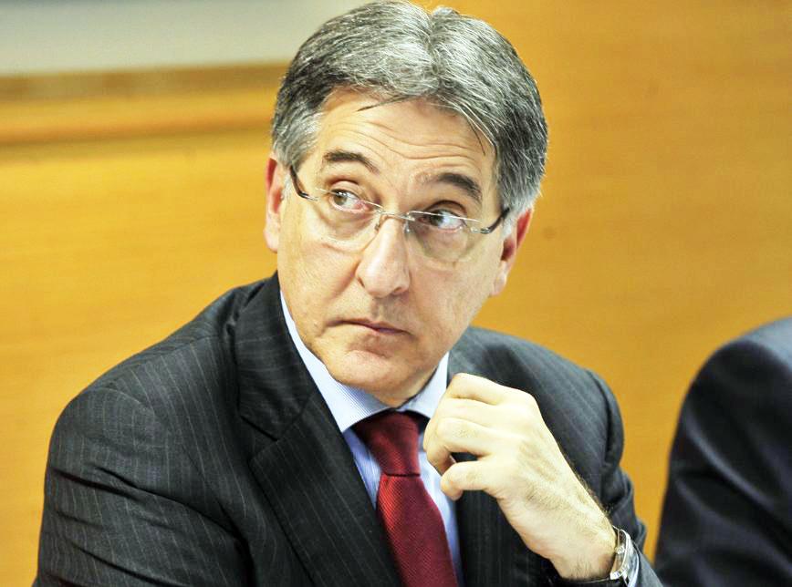 Fernando Pimentel, ex-governador de Minas, é condenado a dez anos de prisão - Foto: Agência Brasil