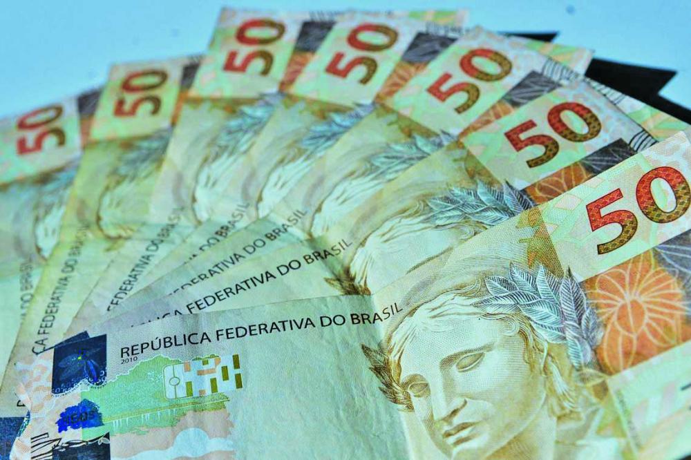 Na comparação com 3º trimestre de 2018, expansão é de 1,2% - Foto: Agência Brasil