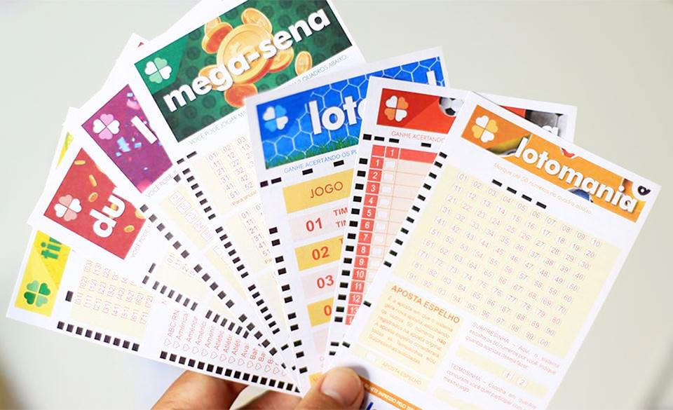 Preços de loterias e da carne influenciaram alta do IGP-M em dezembro - Foto: Divulgação
