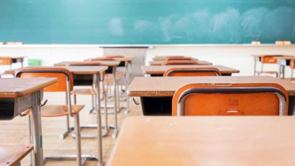Relatório preliminar de uma comissão de educação formada por 50 deputados concluiu que 'o planejamento e a gestão do MEC (estão) aquém do esperado' - Foto: Getty Images via BBC
