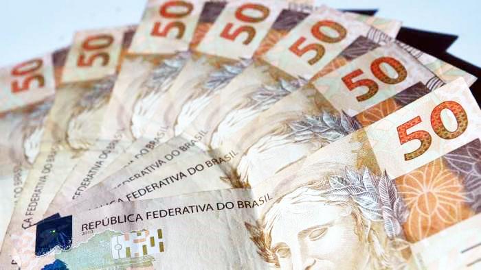 Veja as mudanças que vão impactar seu dinheiro em 2020 - Foto: Natalia Filippin/G1