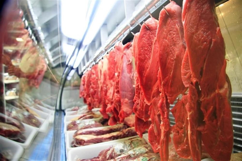 Setor da carne bovina comemora o bom desempenho no ano passado - Foto: Assessoria/Governo/Rondônia