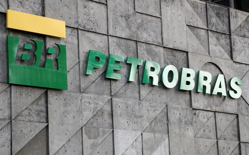 Prédio da Petrobras no Rio de Janeiro - Foto: Sergio Moraes/Reuters