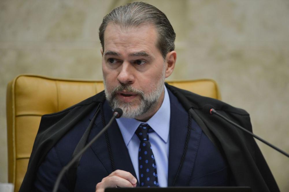 Medida é liminar e será julgada pelo plenário do Supremo - Foto: Fabio Rodrigues Pozzebom/Agência Brasil