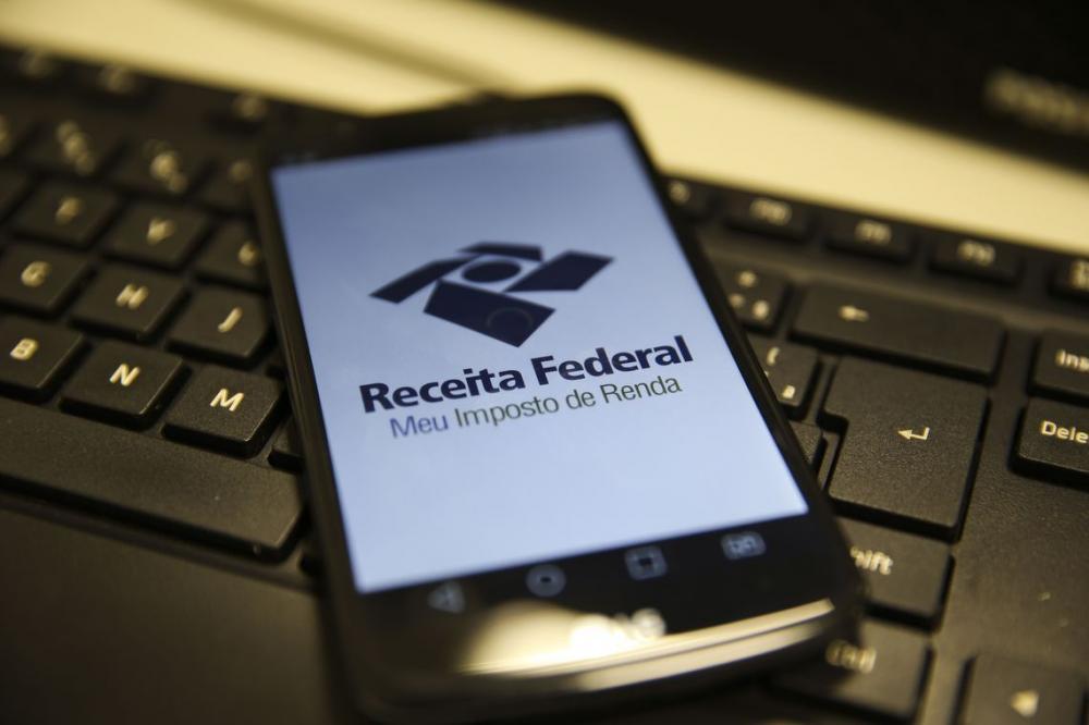 Crescimento foi de 1,69% em comparação a 2018 - Foto: Marcello Casal Jr/Agência Brasil