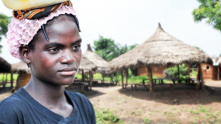Relatório aponta que 42% das mulheres no mundo trabalham sem remuneração - Foto: Divulgação