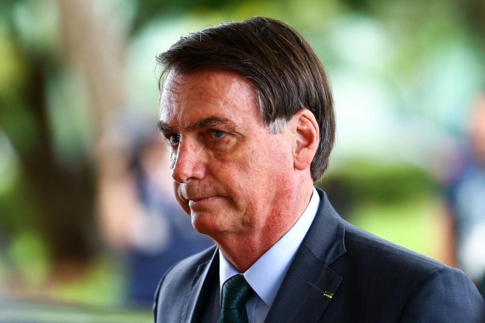 Presidente ressaltou que mudanças da reforma valerão para futuros servidores, não para os atuais - Foto: Marcelo Camargo/Agência Brasil