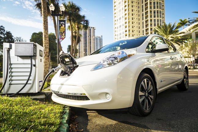 Lançado pela Unifisa, plano tem valor a partir de R$ 120 mil em 100 parcelas - Foto: Divulgação/Nissan