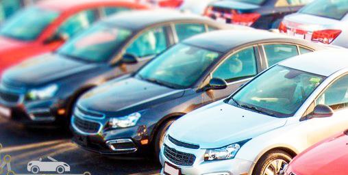 Mercado desacelera 1,8%, mas negócios por dia útil têm pequena alta de 0,6% - Foto: Divulgação/Auto Avaliar
