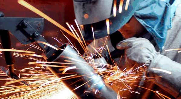 Produção da indústria nacional avançou em 13 dos 15 locais pesquisados pelo IBGE - Foto: Divulgação