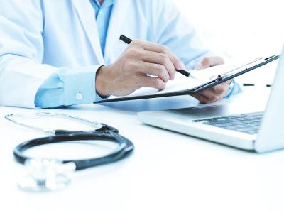 Hospitais públicos e privados localizados nos nesses municípios também devem realizar medidas para o enfrentamento do coronavírus - Foto: Ilustração