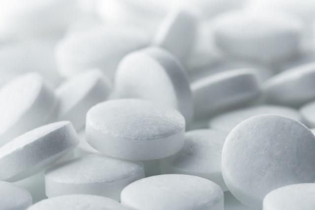 Decisão pretende impedir compra indiscriminada de medicamento