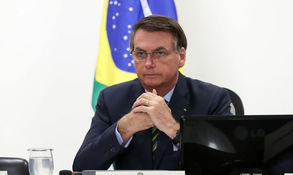 Lista dos produtos isentos foi publicada no Diário Oficial da União - Foto: Marcos Corrêa/PR