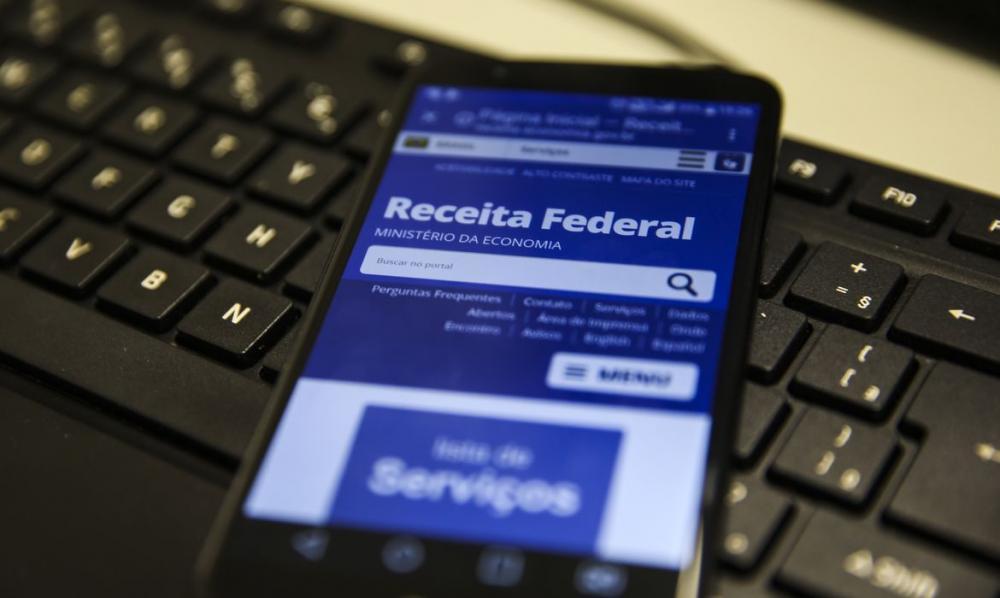 IOF de operações de crédito é desonerado e contribuições são adiadas - Foto: Marcello Casal/ABr