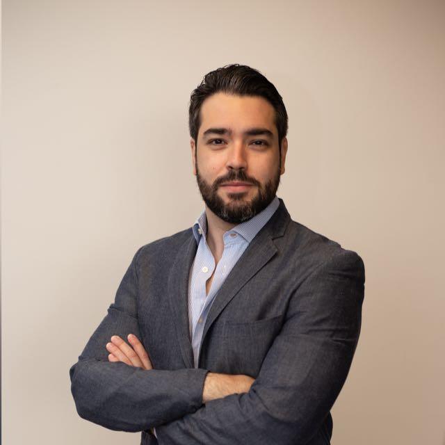 O doutor em Saúde Mental, André Luiz Moreno, diz que respirar lentamente observando os pensamentos pode ajudar a prevenir transtornos - Foto: Divulgação