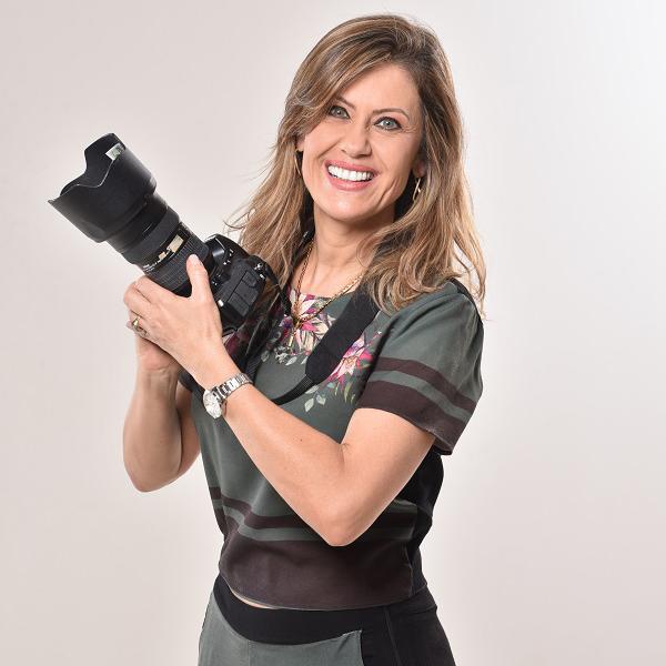 Marise Romano
